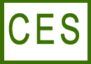 Caseray Energy Solutions logo