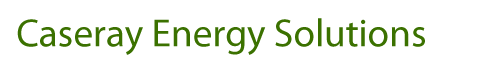 Caseray Energy Solutions banner